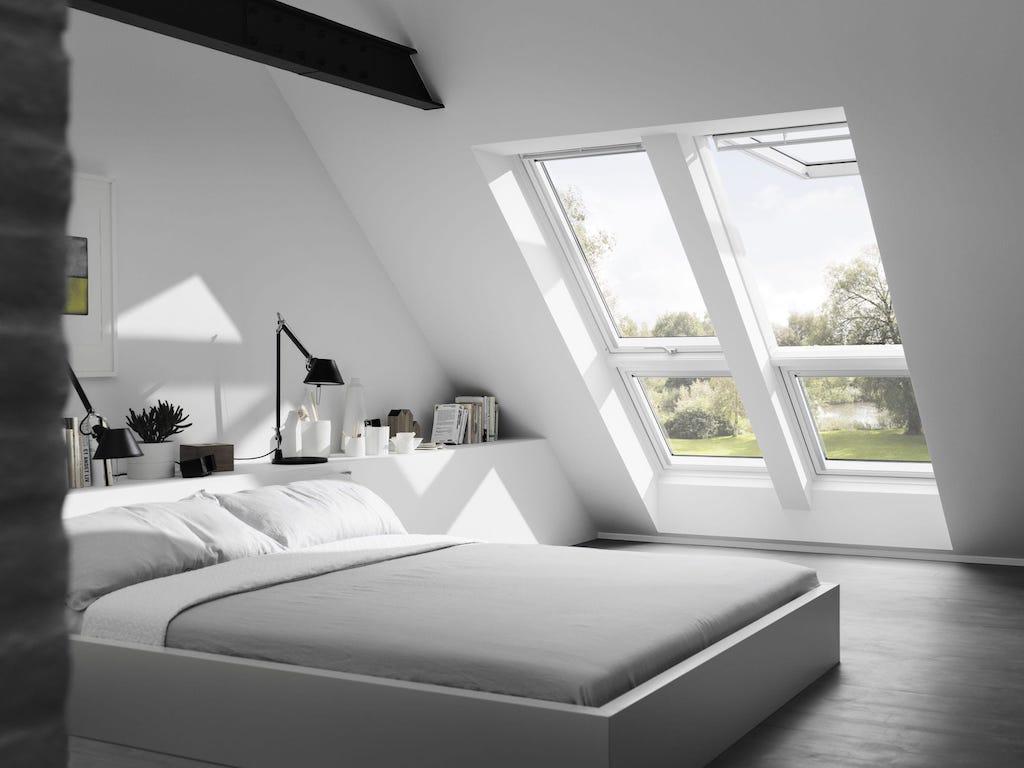 sp cialiste velux charpente et couverture zinguerie en haute savoie. Black Bedroom Furniture Sets. Home Design Ideas