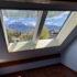 Installation de deux fenêtres de toit VELUX à Sevrier