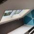 Création et installation d'une double fenêtre de toit VELUX à La Biolle en Savoie