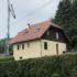 Rénovation de toiture à Viuz en Sallaz en Haute-Savoie