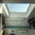 Remplacement d'une fenêtre de toit VELUX à Vétraz-Monthoux en Haute-Savoie