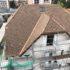 Rénovation de toiture à Annecy en Haute-Savoie