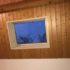 Pose d'une fenêtre de toit Velux
